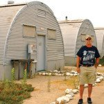 Quonset for sale