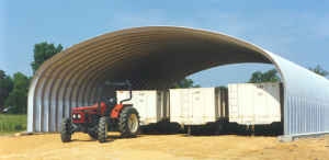 Are You Planning to Buy a Quonset Hut?