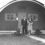 quonset-house-small