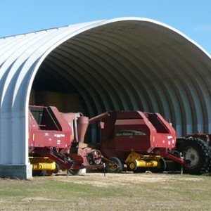 Interesting Factors that Affect Quonset Building Prices 1